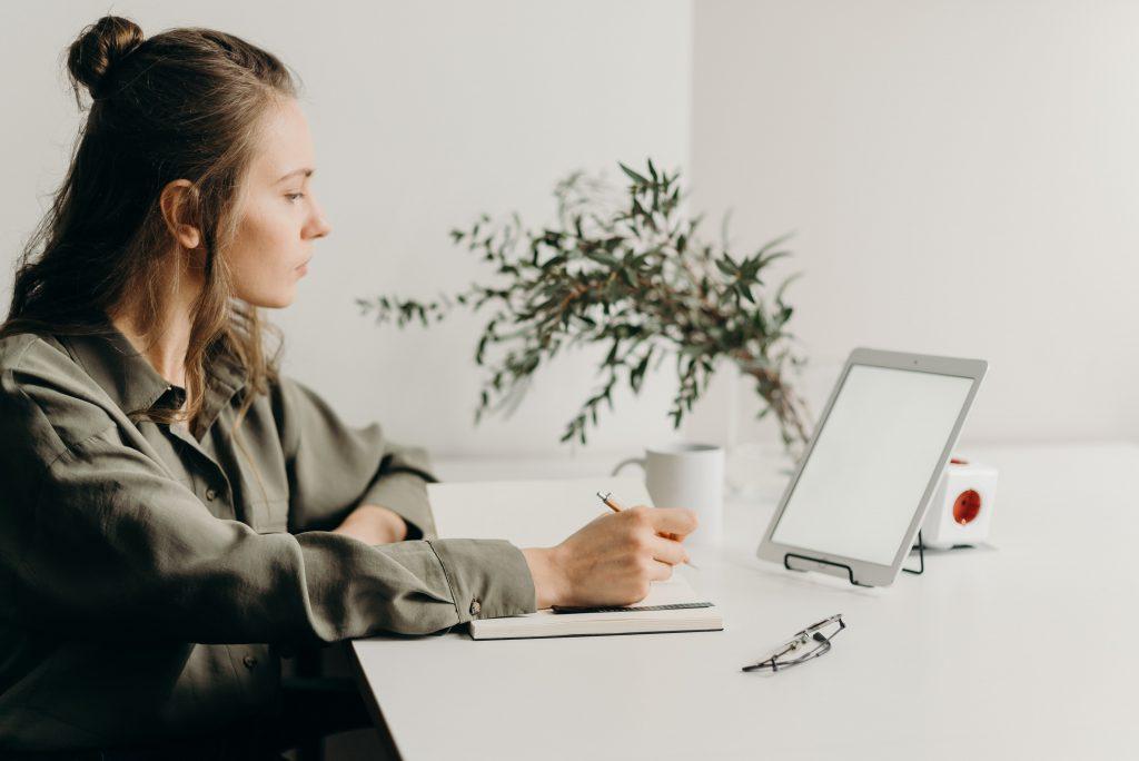 productiviteit verhogen tips